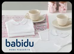 Babidu(バビドゥ)