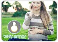 belly armor (ベリィアモール)
