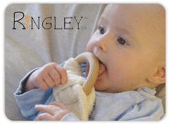 RINGLEY(リングレイ)